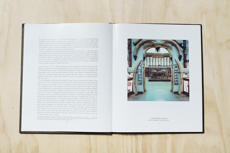 3Bøger-Agency.idoart.dk-056-1500.jpg