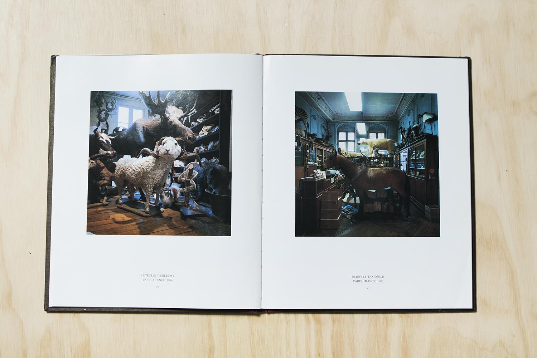 3Bøger-Agency.idoart.dk-057-1500.jpg