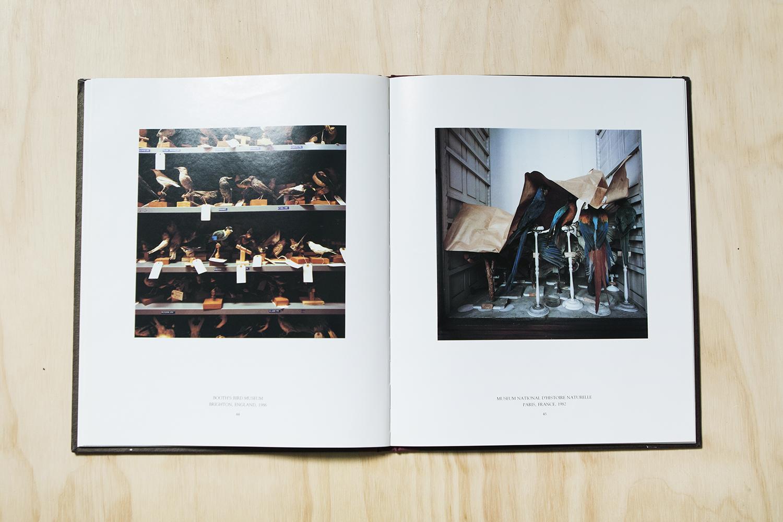 3Bøger-Agency.idoart.dk-063-1500.jpg