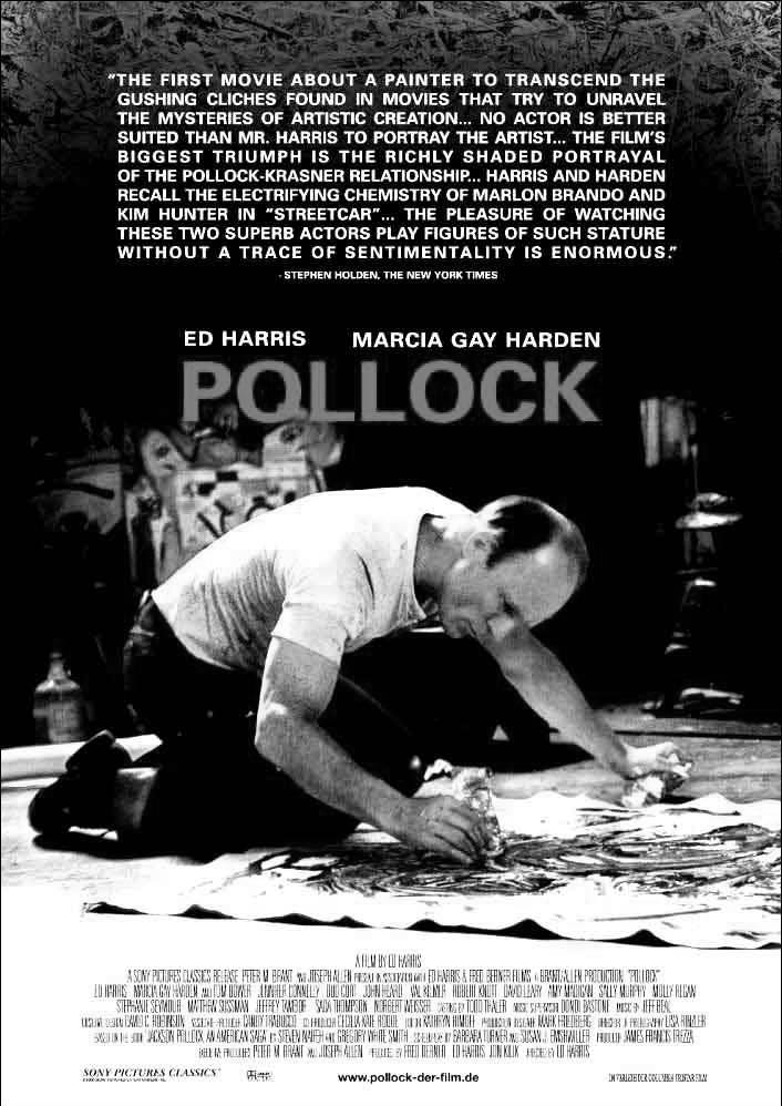 pollock-395014543-large-grey.jpg