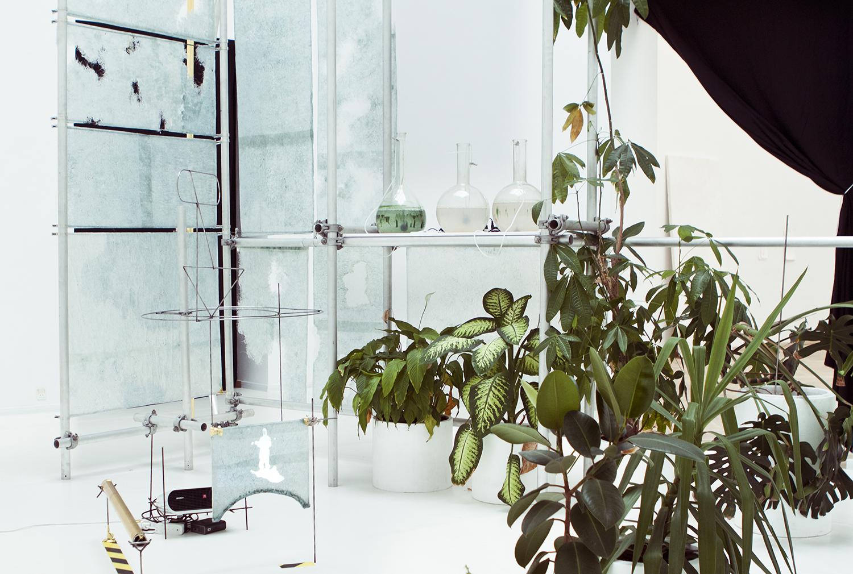 Kristian Byskov Rasmussen & Andreas Rasmussen   Foto: I DO ART Agency.
