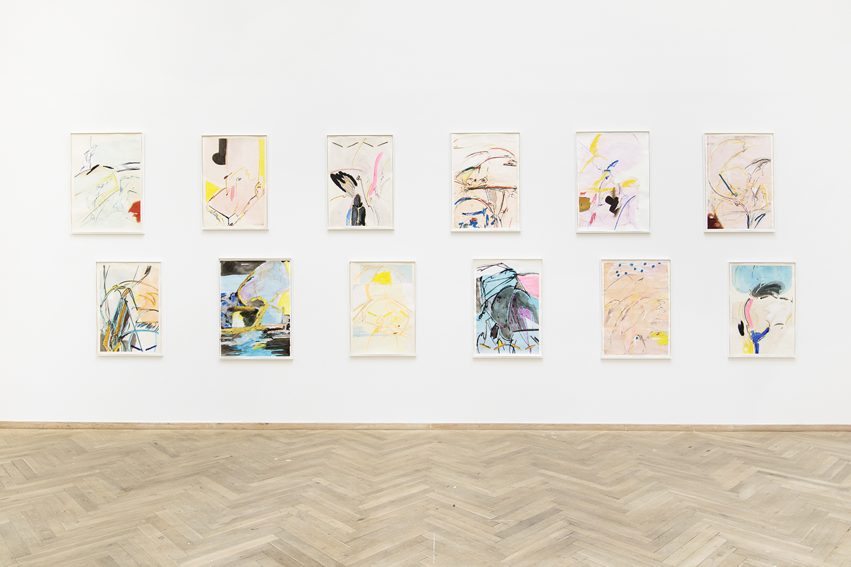 "David Minarík ""I didn't except anything less"" | Foto: I DO ART Agency."