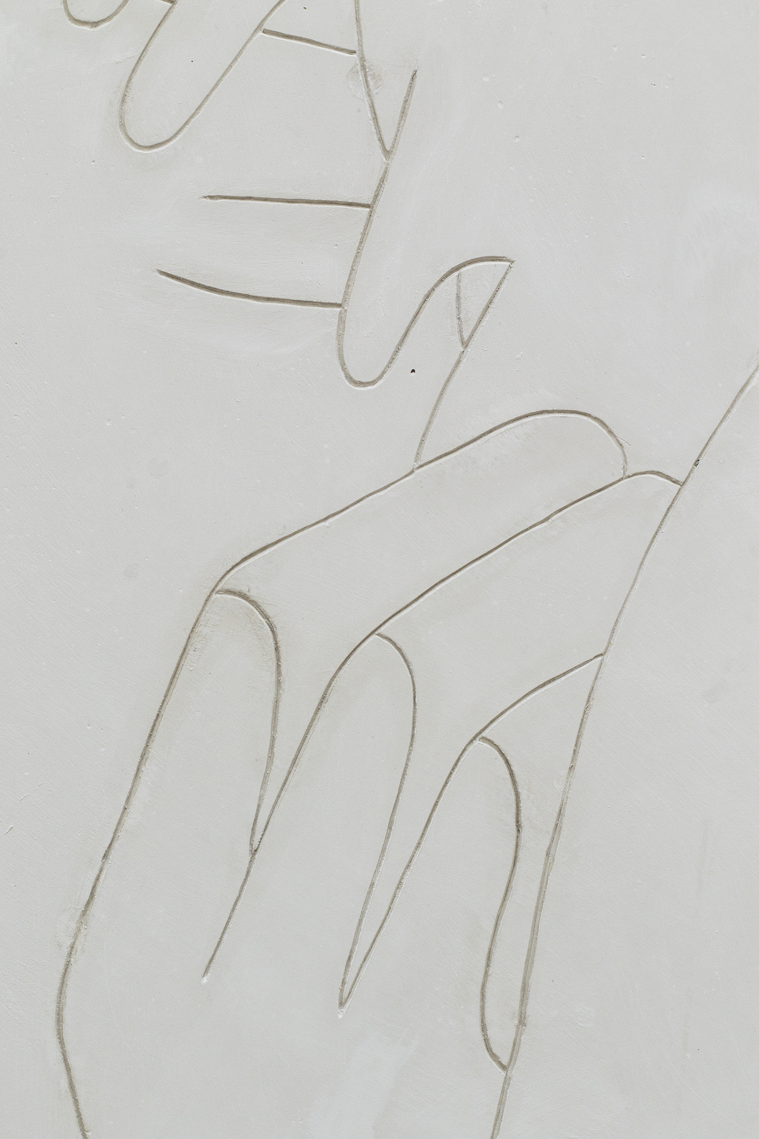 "Gabriel Bott ""Jonathans dans"" | Foto: I DO ART Agency."