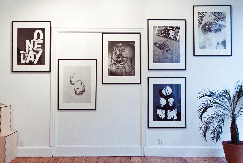 PHOTOS & VIDEO BY RIKKE LUNA & MATIAS © I DO ART AGENCY