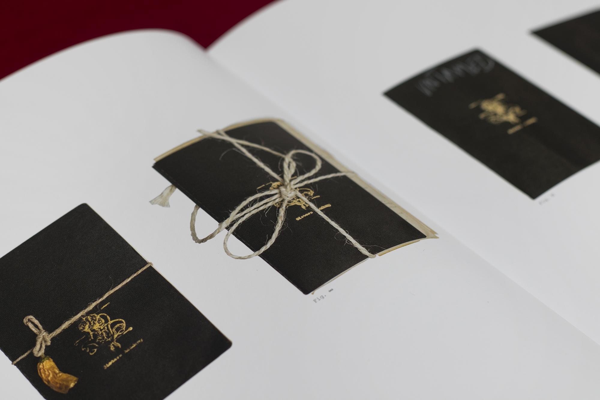 SistersAcademyBook-Agency.idoart.dk-290-2000.jpg