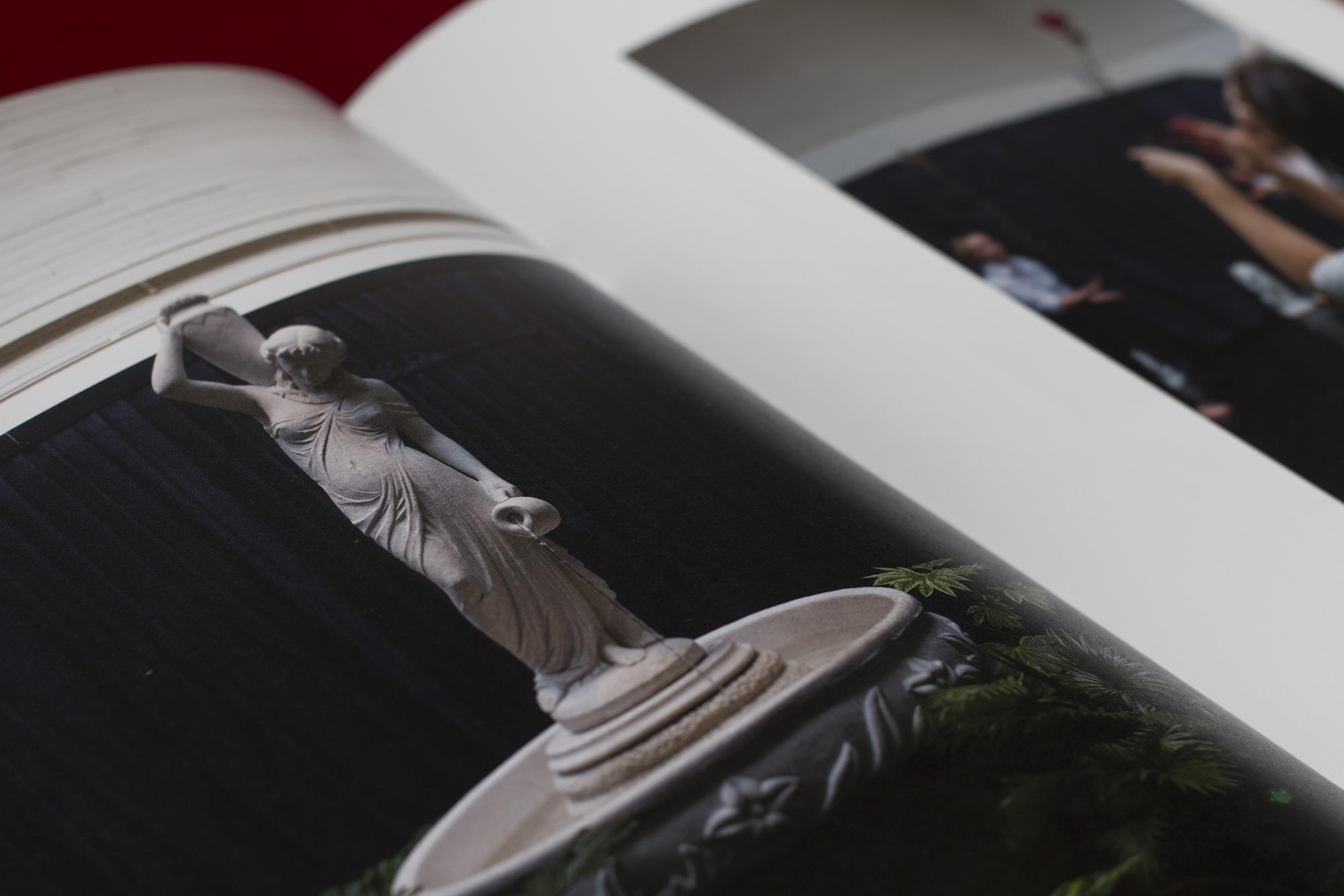 SistersAcademyBook-Agency.idoart.dk-325-2000.jpg