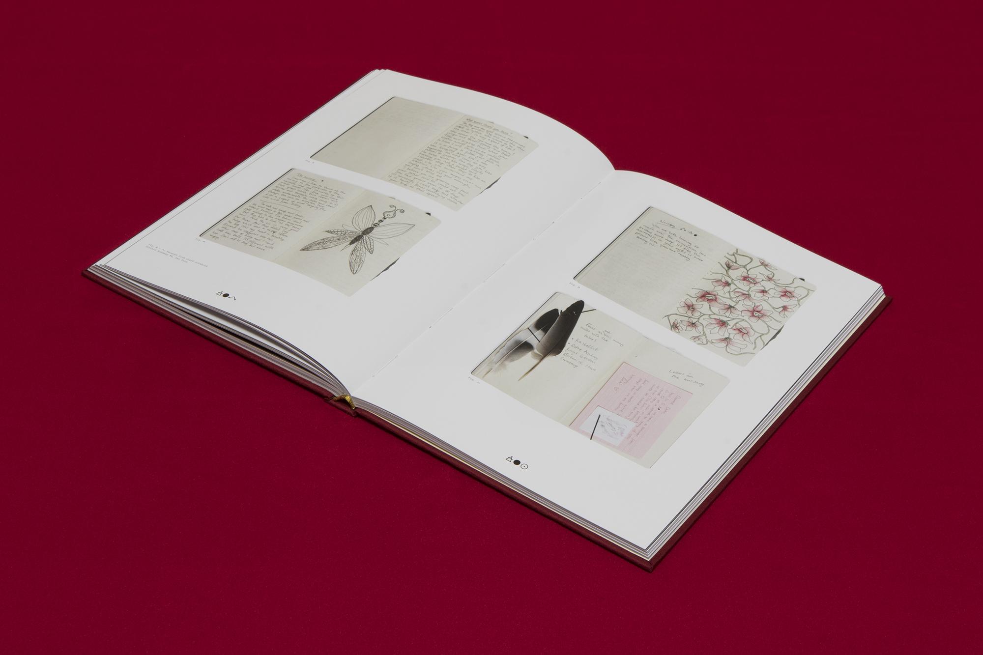 SistersAcademyBook-Agency.idoart.dk-145-2000.jpg