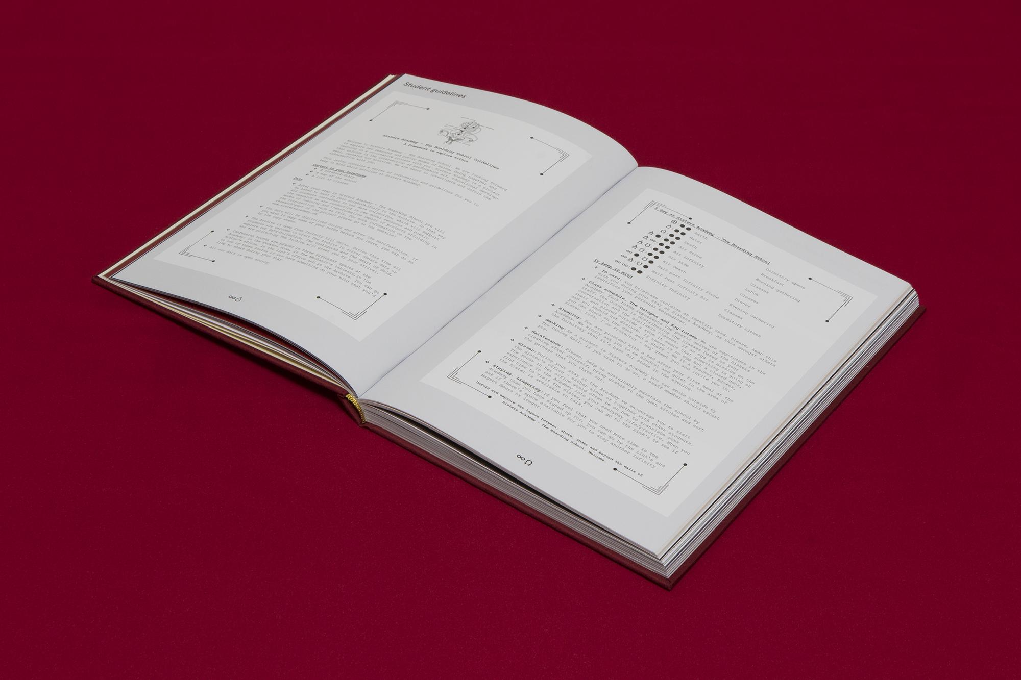 SistersAcademyBook-Agency.idoart.dk-113-2000.jpg