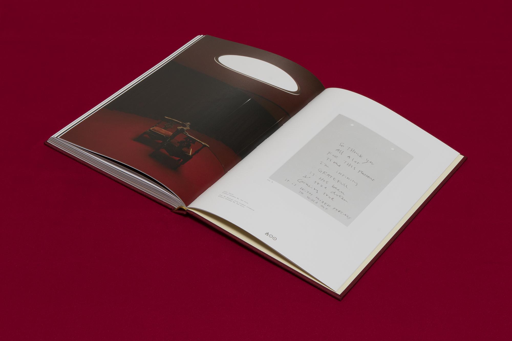 SistersAcademyBook-Agency.idoart.dk-169-2000.jpg