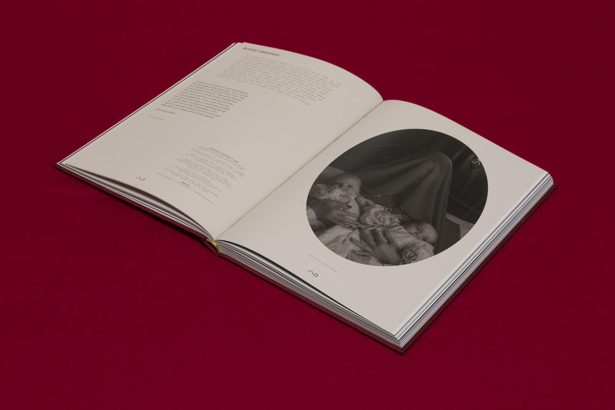 SistersAcademyBook-Agency.idoart.dk-120-2000.jpg