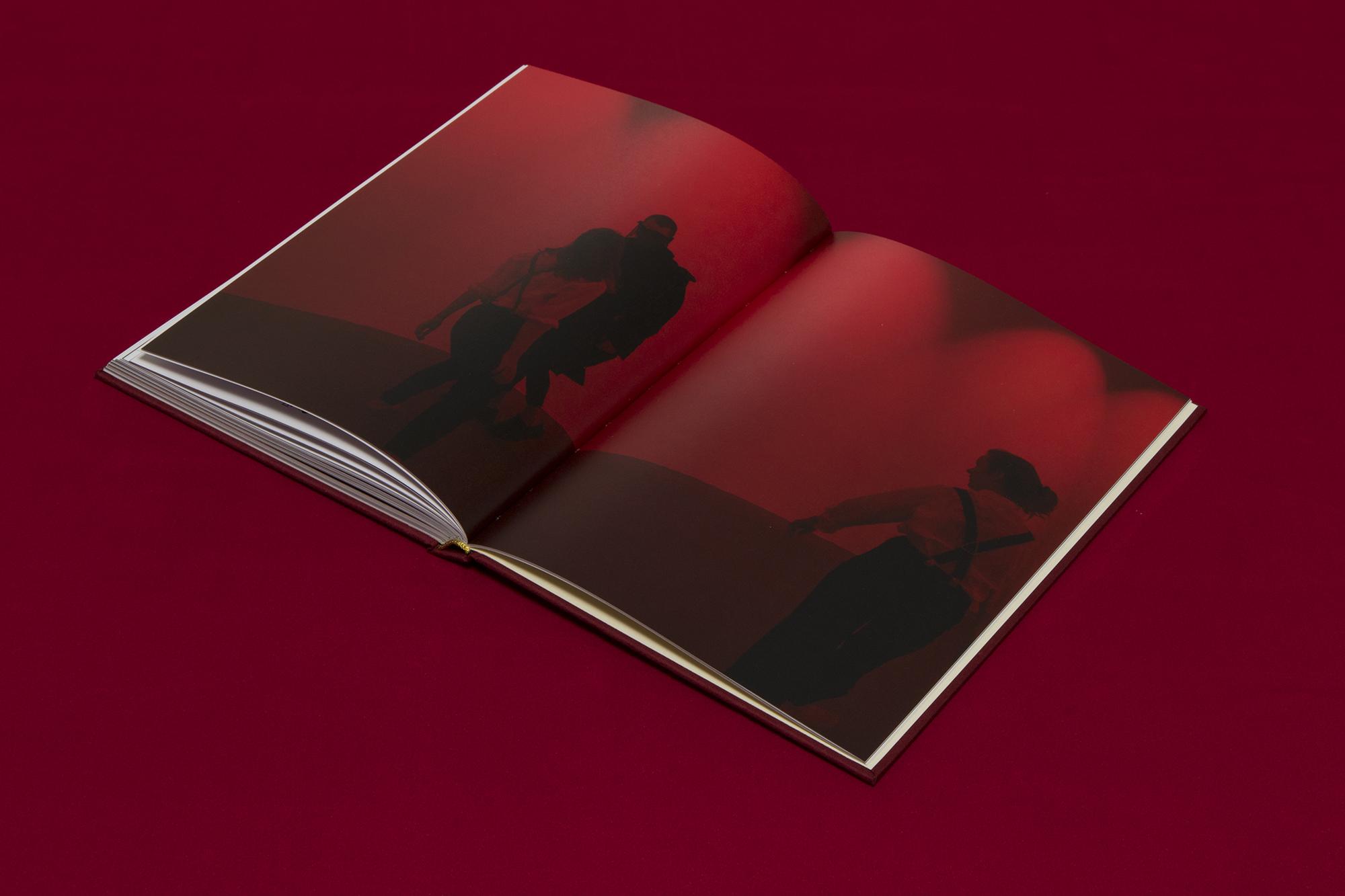 SistersAcademyBook-Agency.idoart.dk-166-2000.jpg