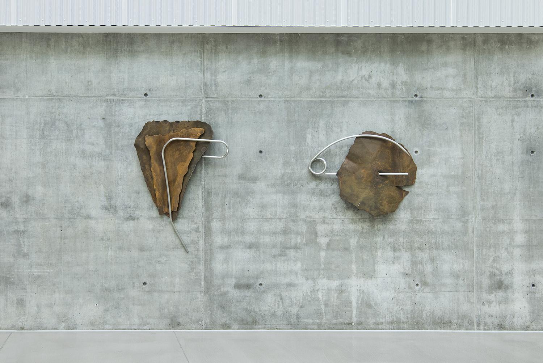Julie Stavad | Foto © I DO ART Agency.