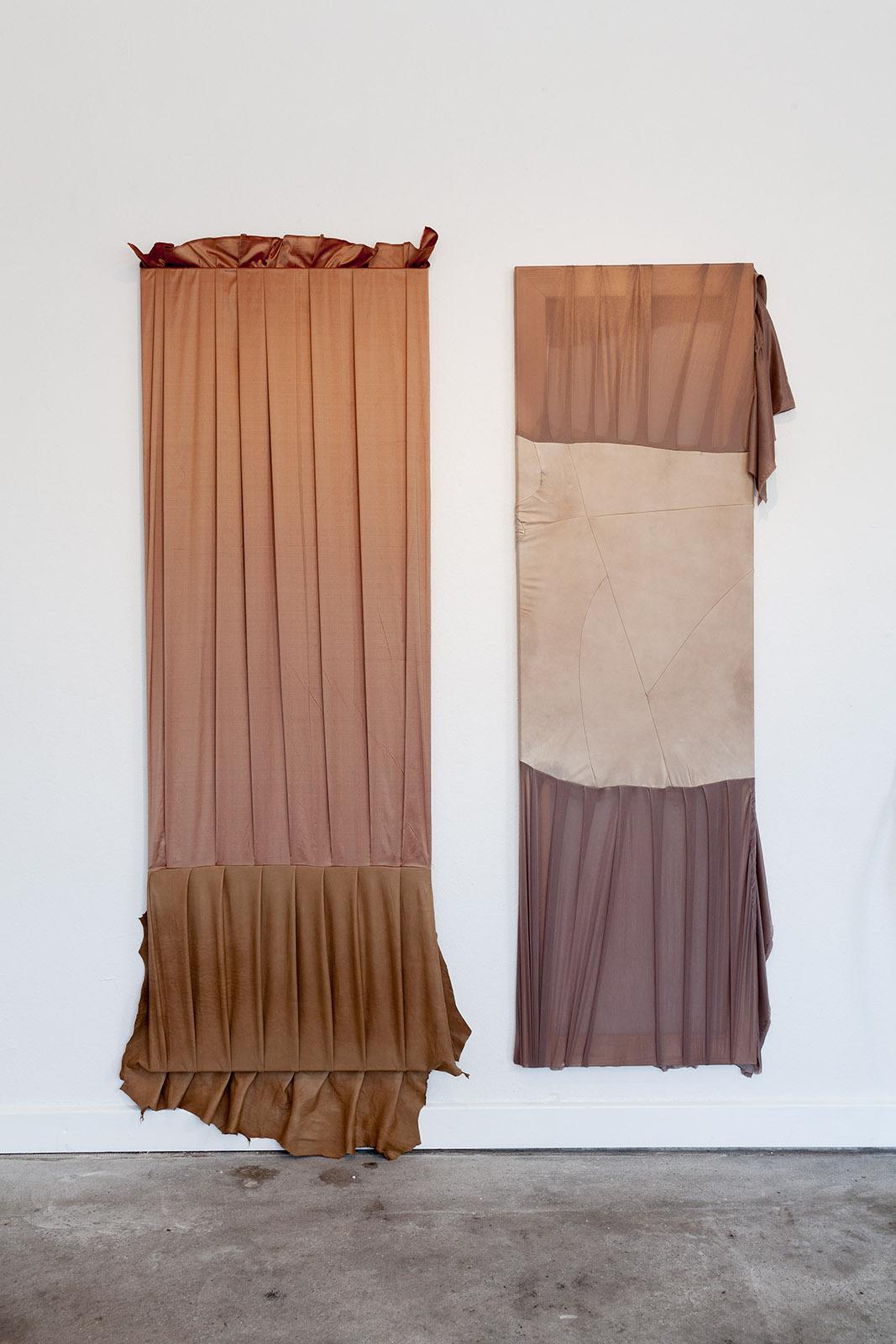 Louise Sparre, Objects Condition. SE. Foto: Morten Barker.