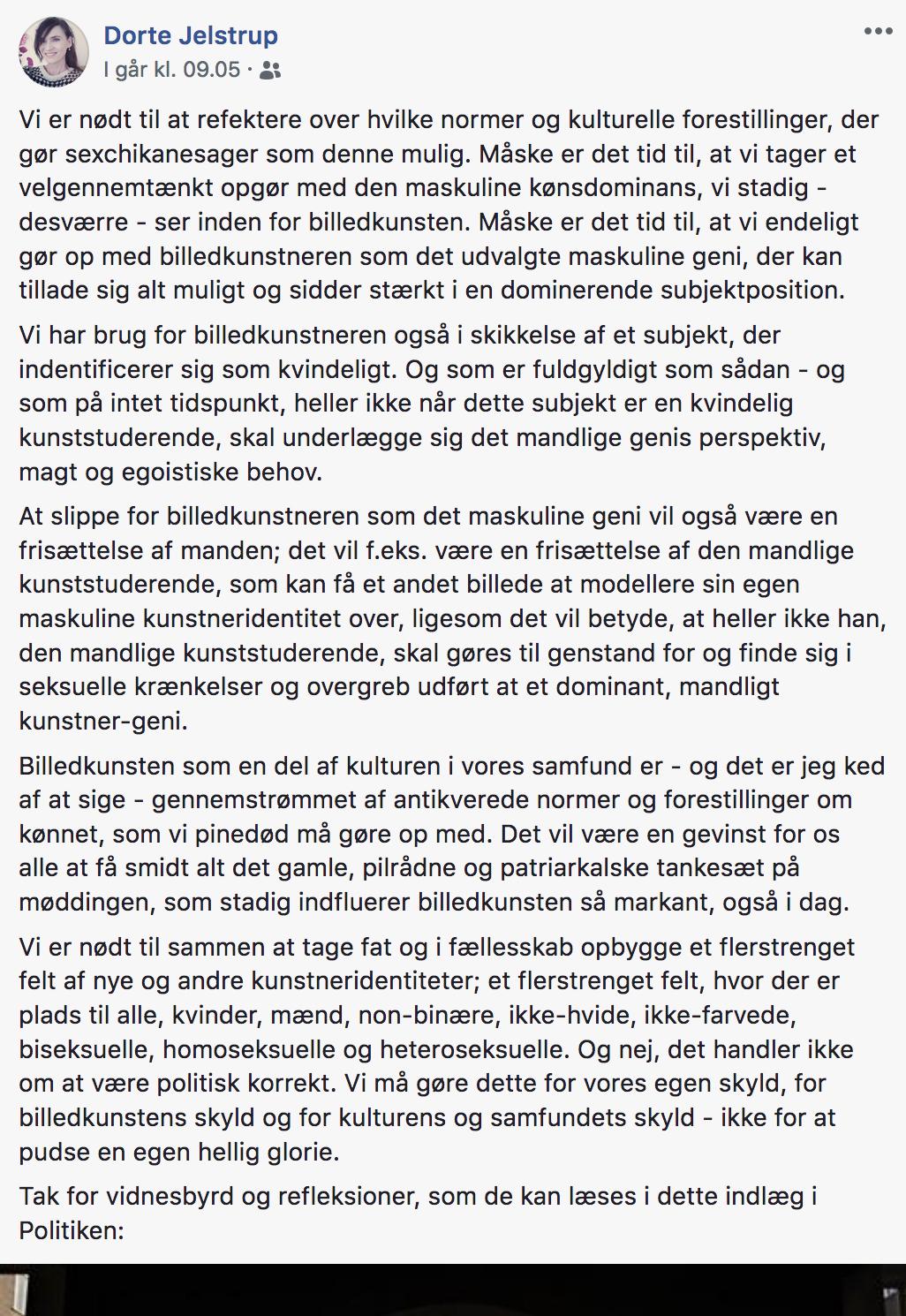 Dorte Skærmbillede 2018-11-04 kl. 15.58.12-1.jpg