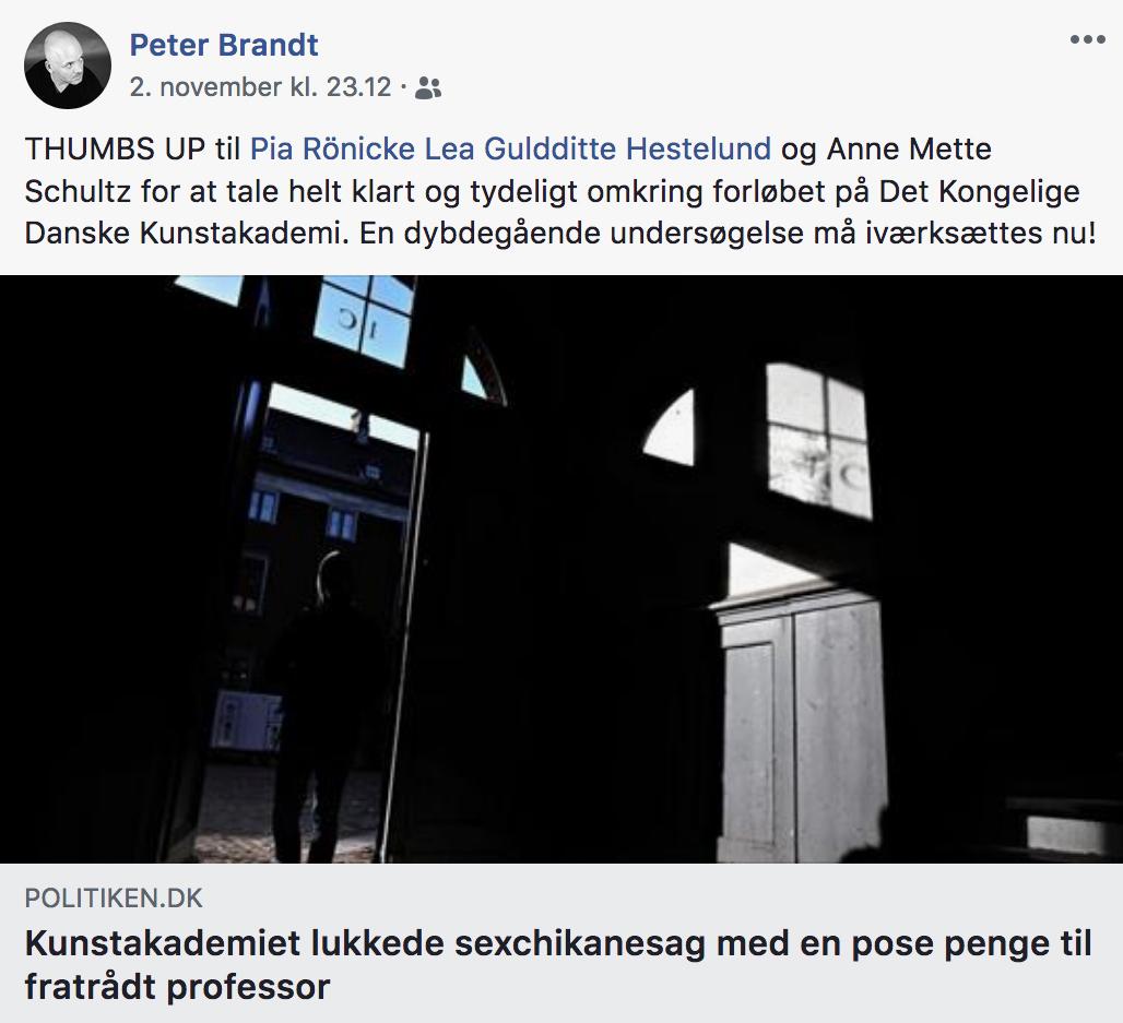 Peter Skærmbillede 2018-11-04 kl. 10.38.57-1.jpg