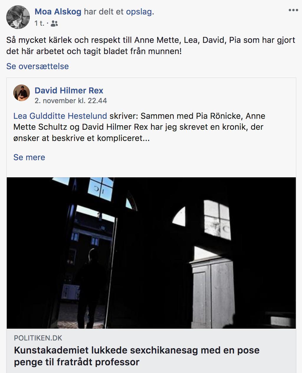 Moa Skærmbillede 2018-11-04 kl. 13.33.05-1.jpg