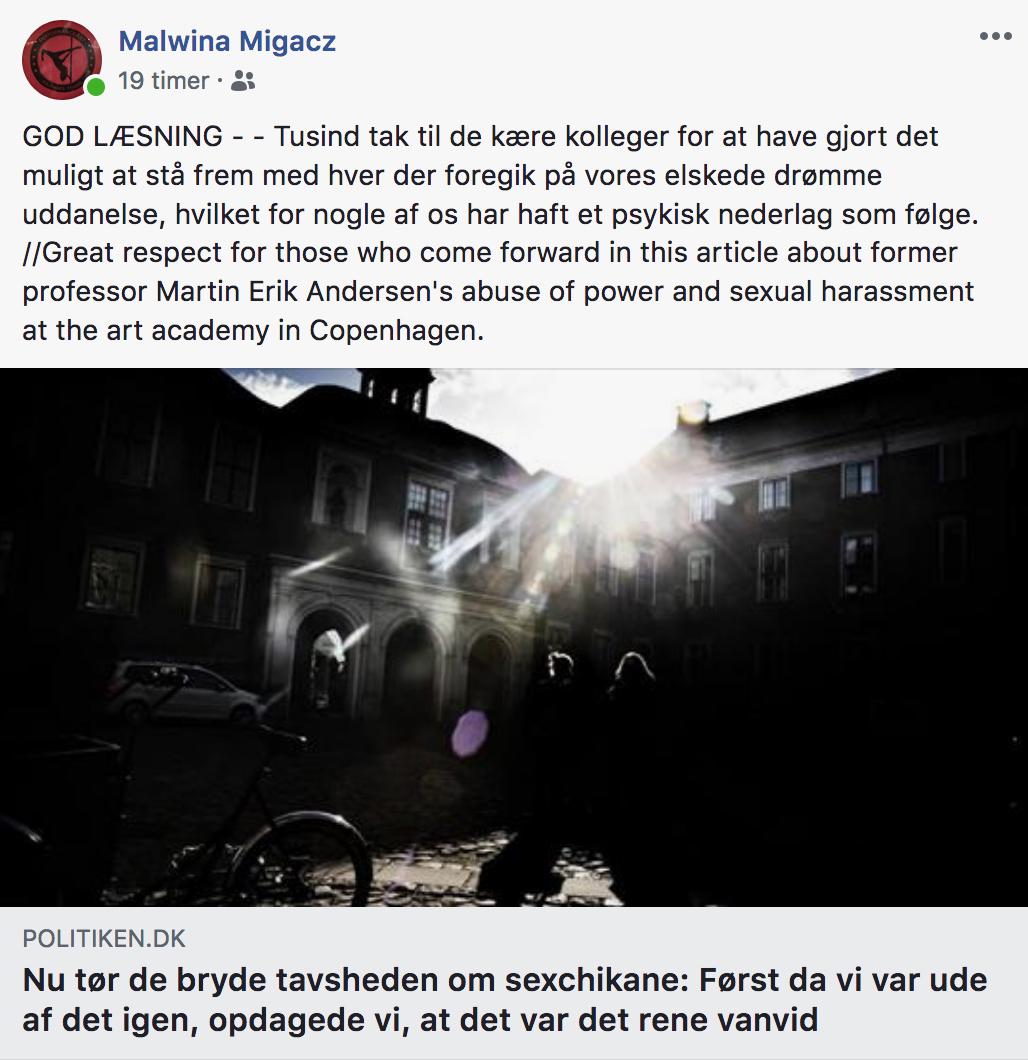 Malwina Skærmbillede 2018-11-04 kl. 10.34.26-1.jpg