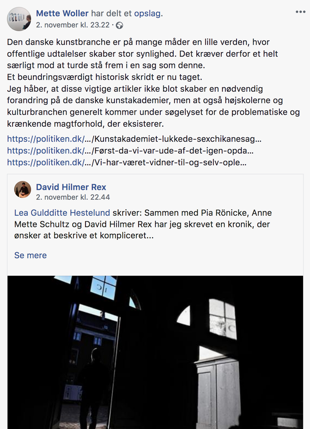 Mette W Skærmbillede 2018-11-04 kl. 16.45.09-1.jpg