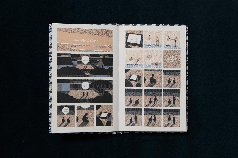 Frabogreolen-Agency.idoart.dk-053-1500.jpg