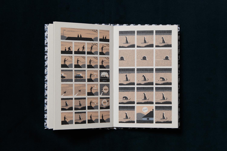 Frabogreolen-Agency.idoart.dk-056-1500.jpg