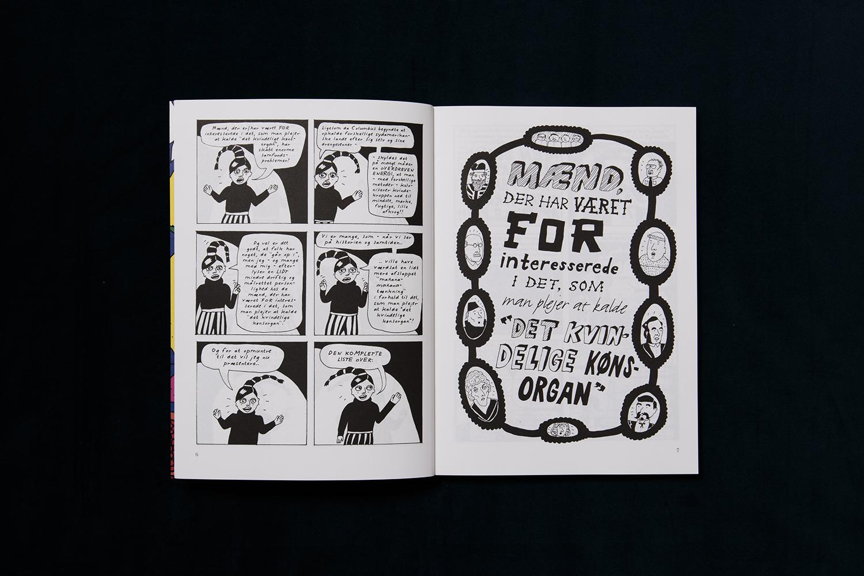Frabogreolen-Agency.idoart.dk-067-1500.jpg