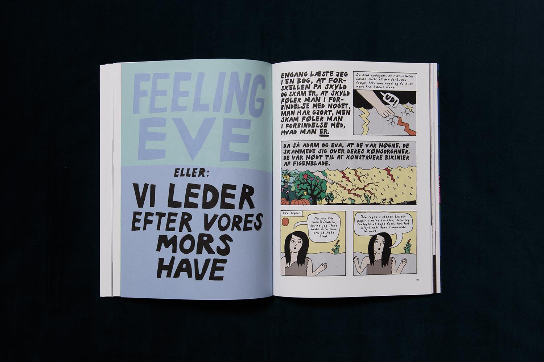 Frabogreolen-Agency.idoart.dk-074-1500.jpg