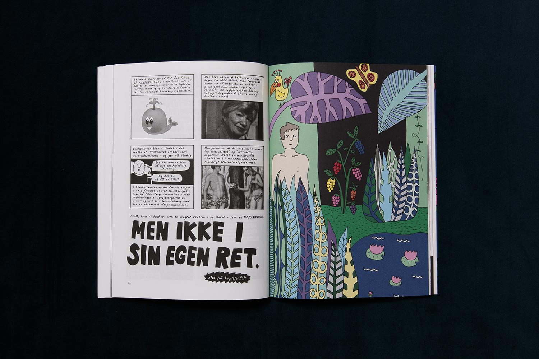 Frabogreolen-Agency.idoart.dk-073-1500.jpg