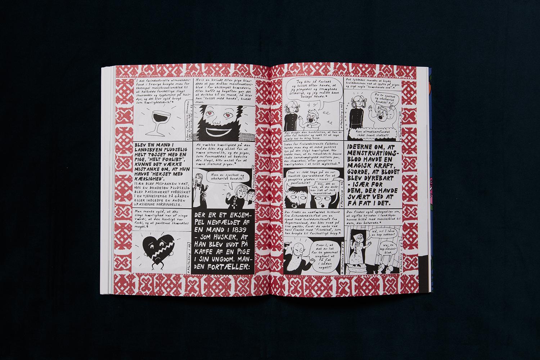 Frabogreolen-Agency.idoart.dk-075-1500.jpg