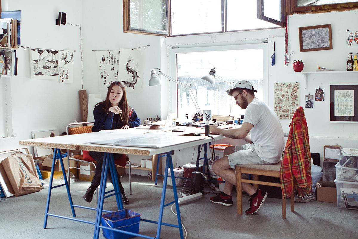 AndreaWan-Agency.idoart.dk-081.jpg
