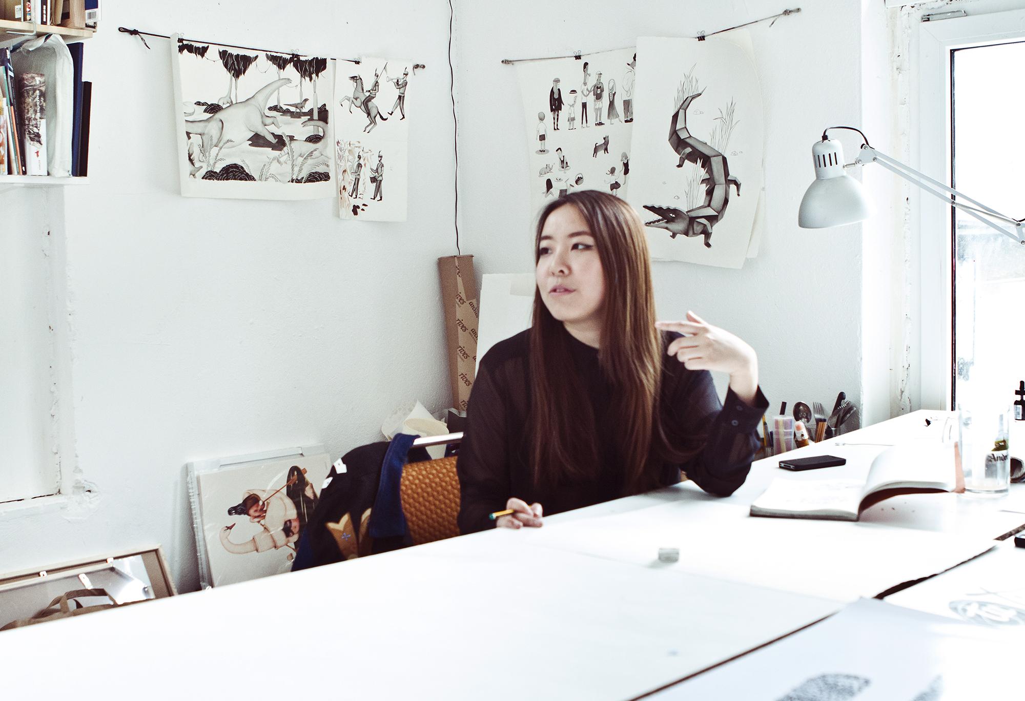 AndreaWan-Agency.idoart.dk-151.jpg