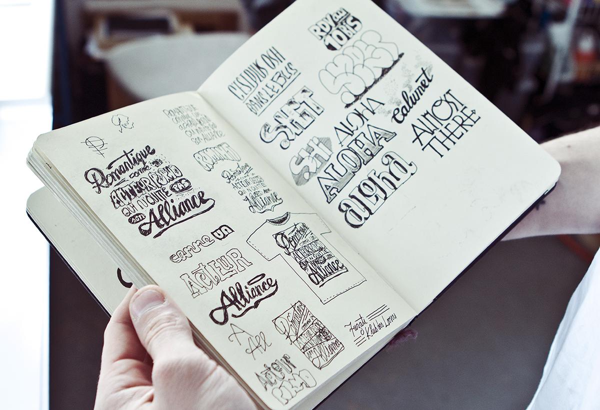AndreaWan-Agency.idoart.dk-211.jpg