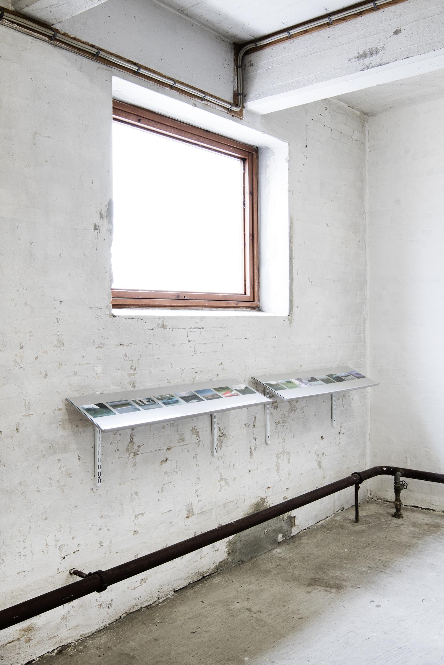 """Mathias Sæderup """"Billede033 2-DBT-4-2019, Billede031 kopi 3-DBT-4-2016, Billede020 3-DBT-4-2019 …� Foto: I DO ART Agency."""