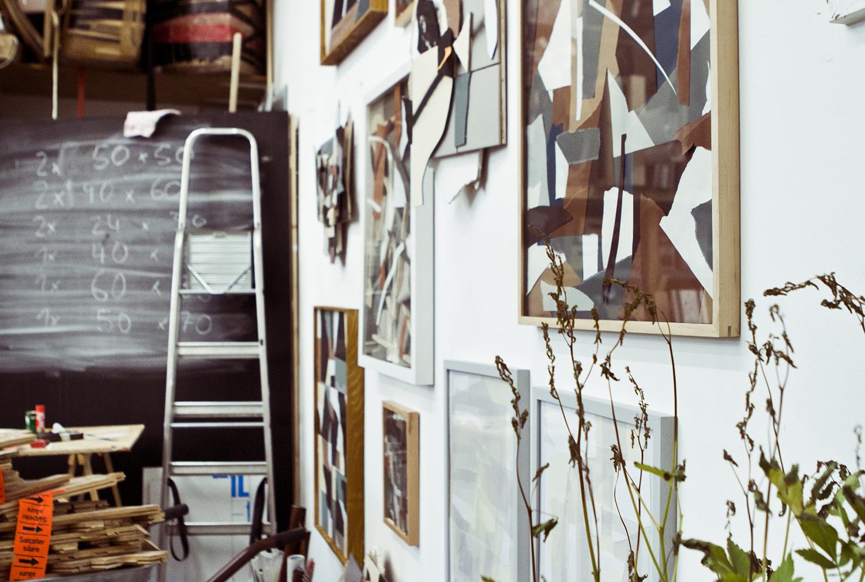 ClemensBehr-Agency.idoart.dk-231.jpg