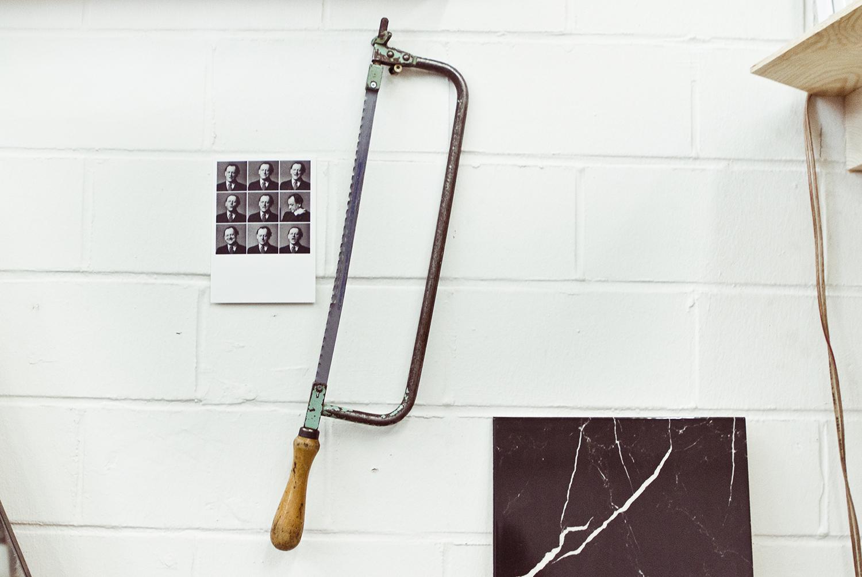 ClemensBehr-Agency.idoart.dk-074.jpg