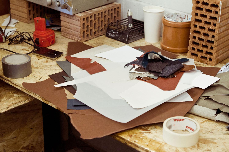 ClemensBehr-Agency.idoart.dk-071.jpg