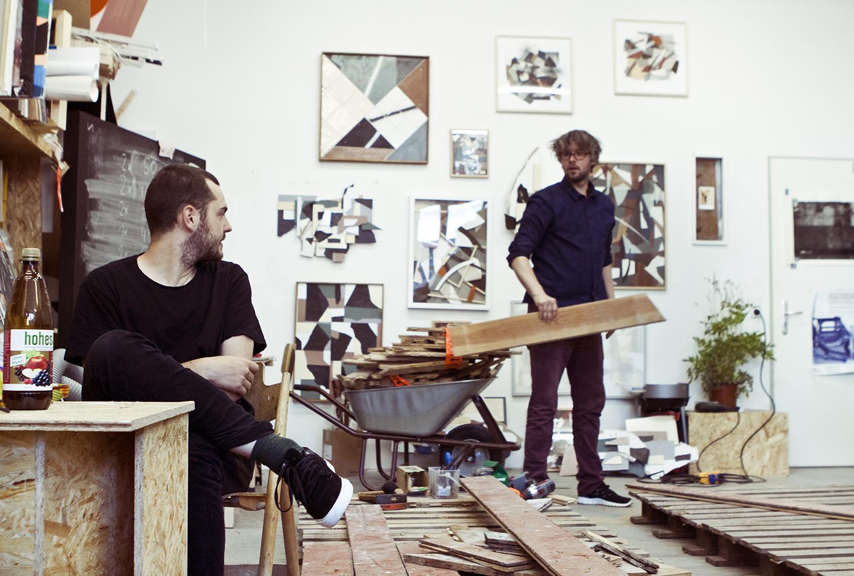 ClemensBehr-Agency.idoart.dk-131.jpg
