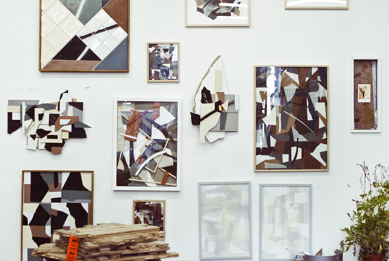 ClemensBehr-Agency.idoart.dk-203.jpg