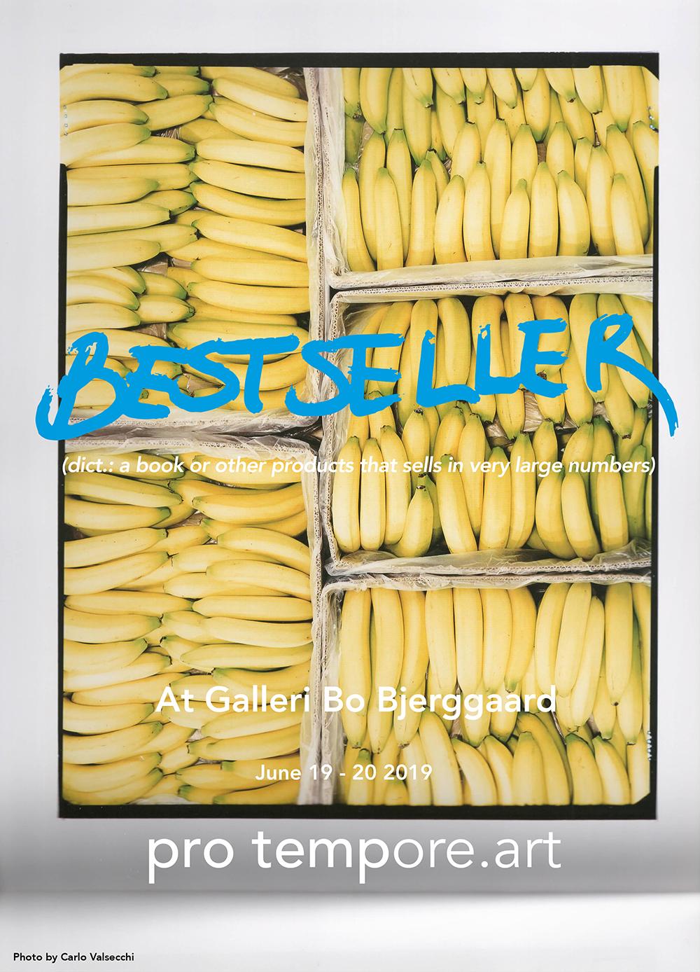 Kopi af banana_Bestseller_highres.jpg