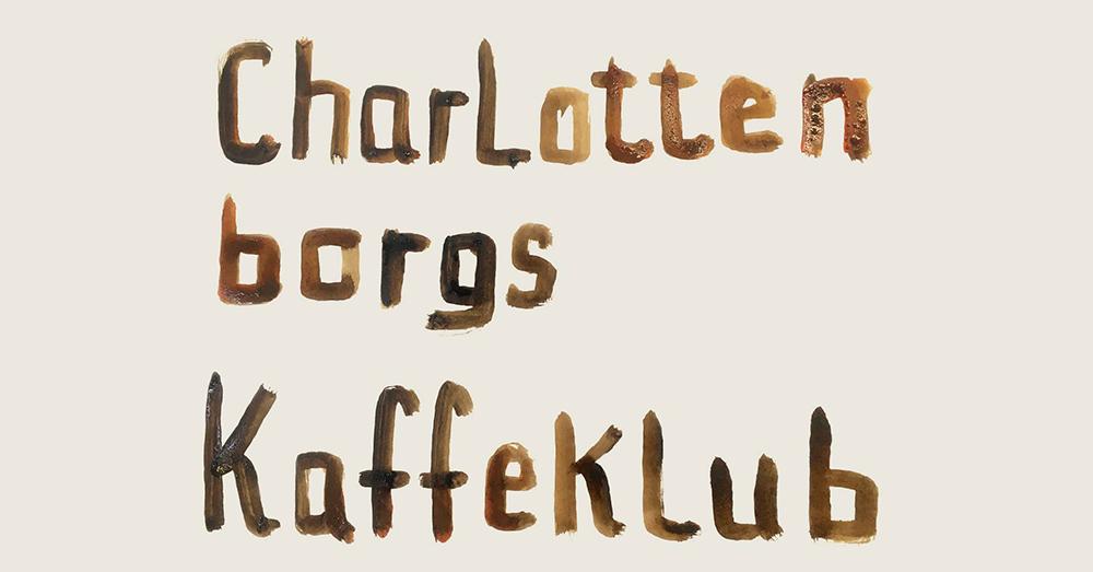 Kaffeklub