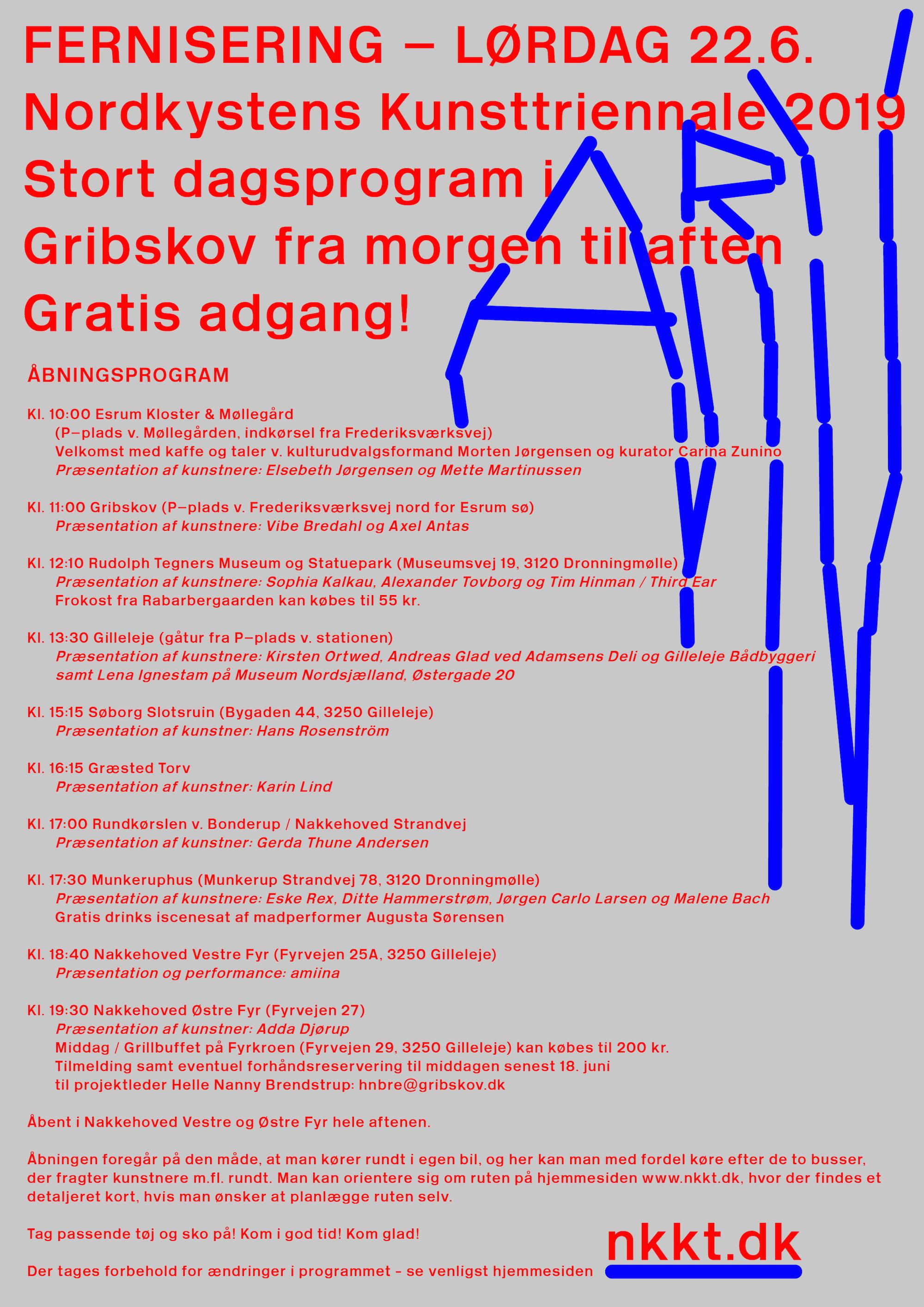 190608_NKKT_Åbningsprogram.jpg