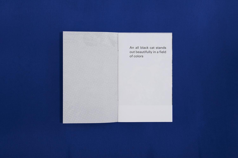 3Bøger-Agency.idoart.dk-039-1500.jpg