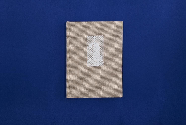 3Bøger-Agency.idoart.dk-002-2-1500.jpg