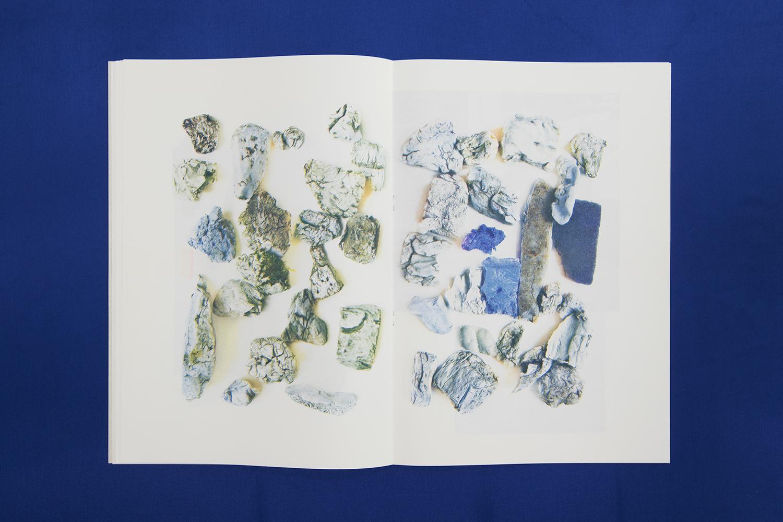 3Bøger-Agency.idoart.dk-026-1500.jpg