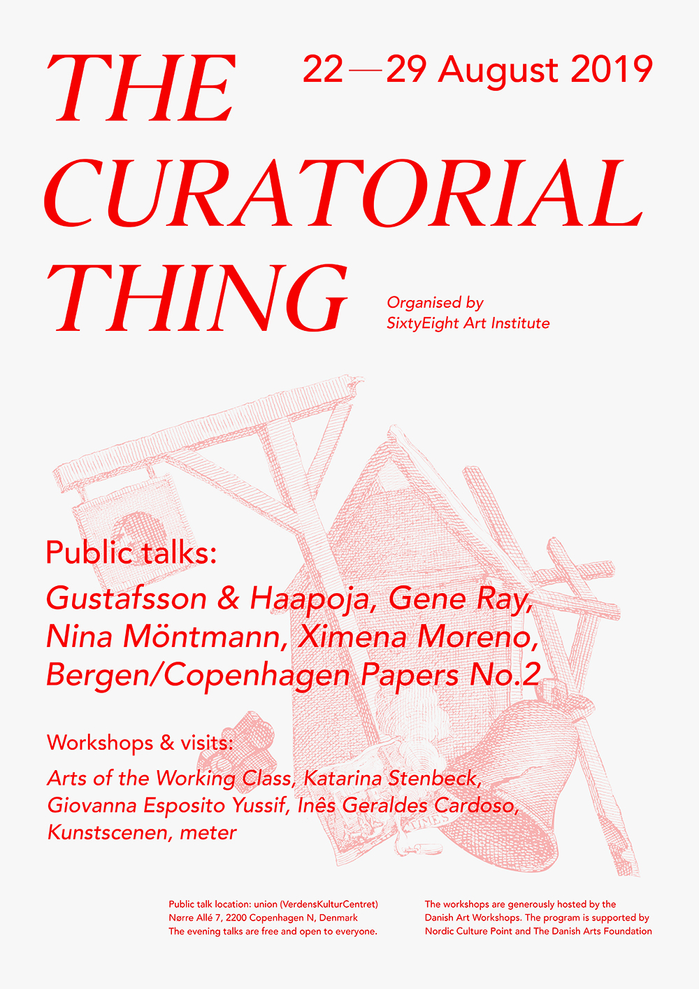 Poster - The Curatorial Thing 2019.jpg