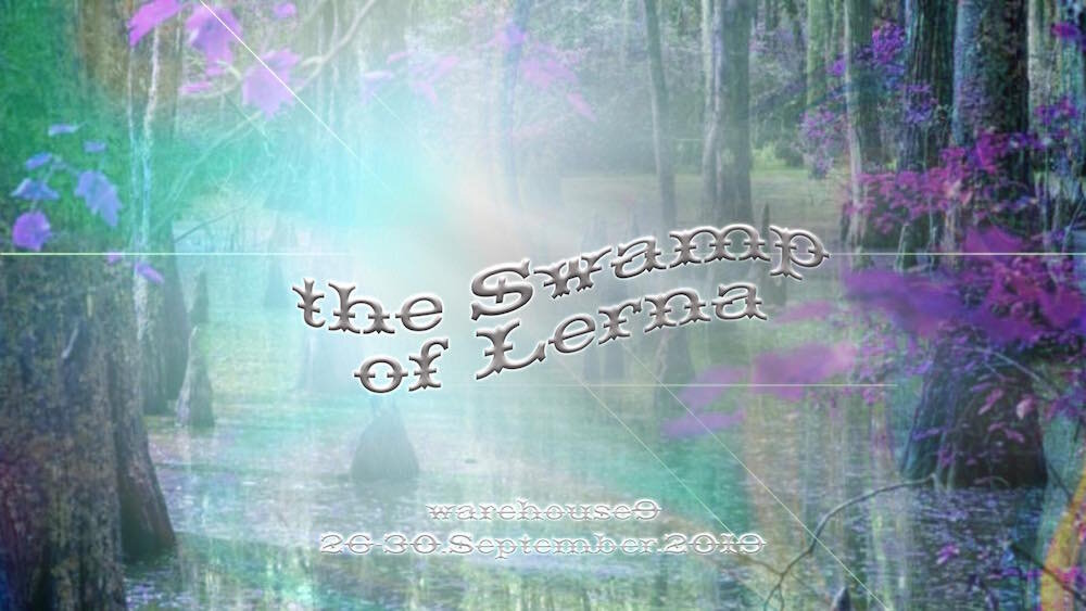 Swamp of Lerna pic.jpg