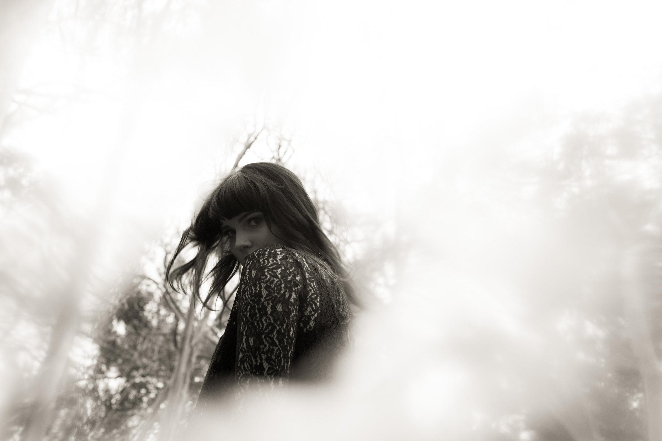 photo by: Tara engle
