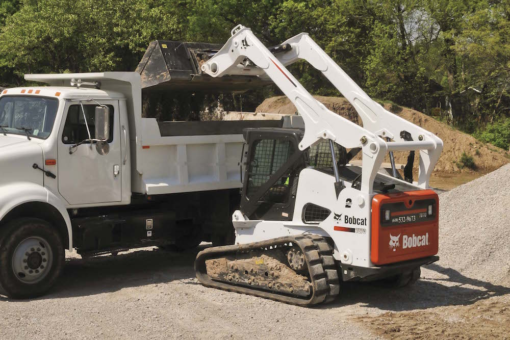 excavation9.jpg