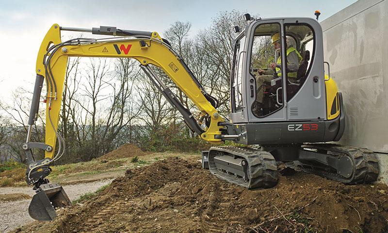 excavation6.jpg