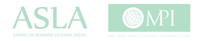 ASLA Logo | MPI Logo