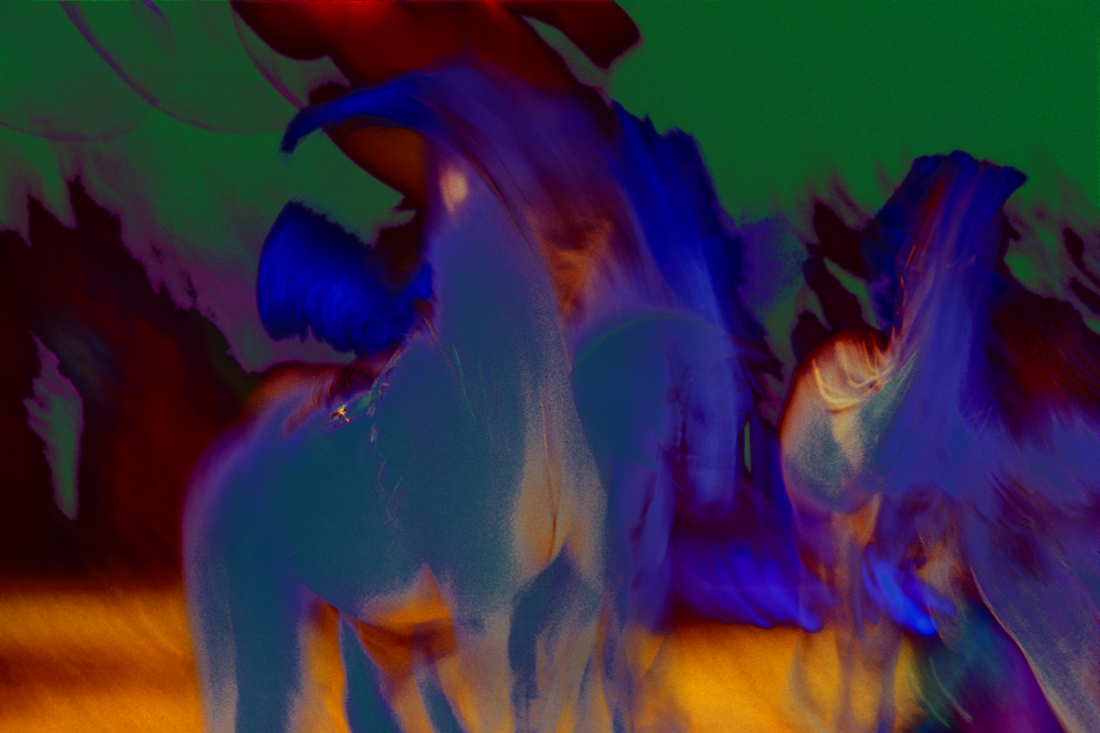 BG7 Three_stretched_horses.jpg
